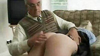 BRITISH - You Must Be Disciplined - maledom amateur - - Older Man porn tube video