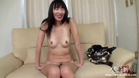 ?? Full HD naughty porn Japan JAVHoHo,Com UNCENSORED