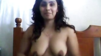 indian porn best hard