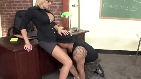 naughty america - find your fantasy professor brooke haven fucks student|4::Blowjob,20::MILF,26::Blonde,38::HD