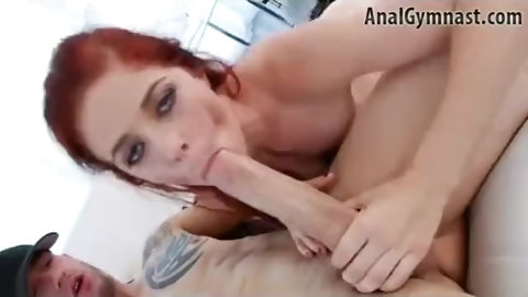 Tribute to Penny Pax, Finest Woman in the World