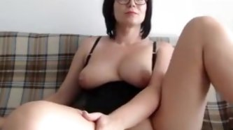 milfpussylips secret episode 07/01/15 on 09:33 from MyFreecams