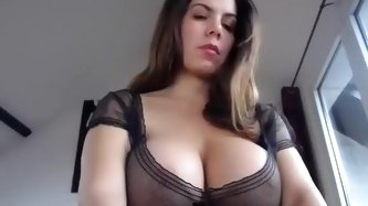 hotjuliaxxx secret episode on 1/26/15 15:36 from chaturbate